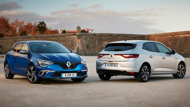 Renault-Megane-2015-(2